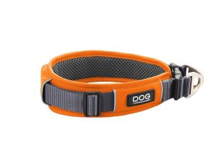 Urban Explorer Collar (Halsband)